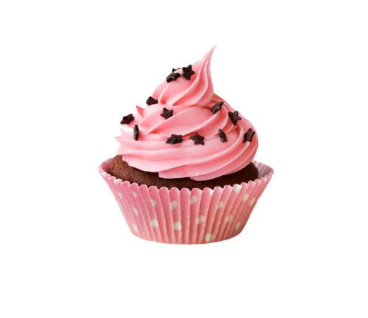 cupcake111