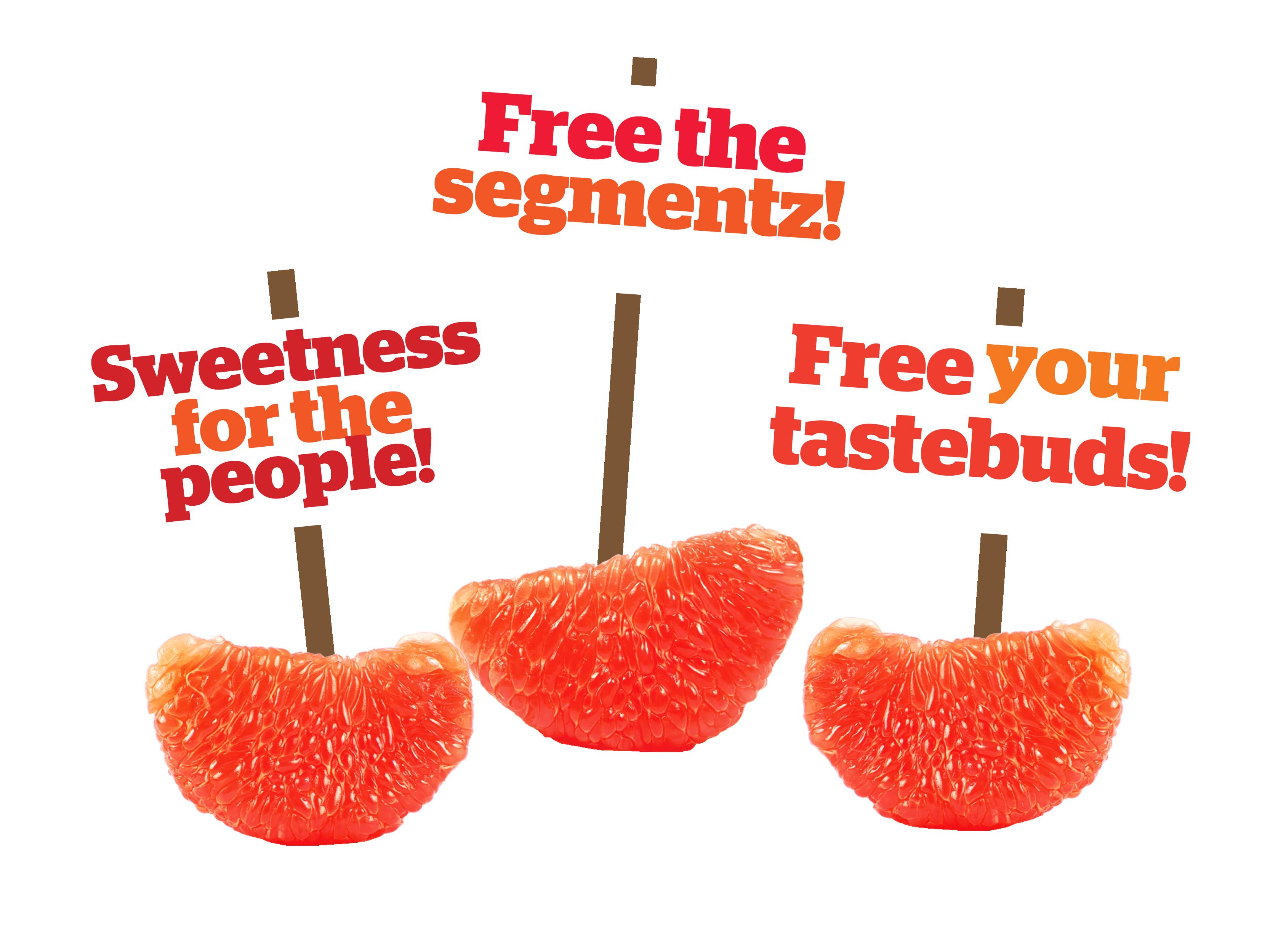 grapefruit-wintersweetz