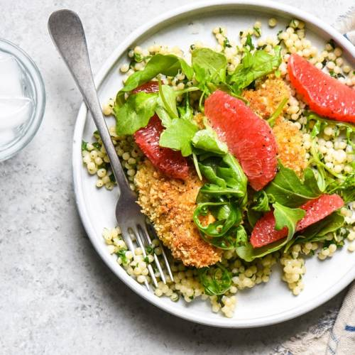 cashew-chicken-with-couscous-and-grapefruit-2