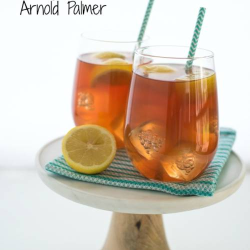 Spiked-Pomegranate-Arnold-Palmer-2