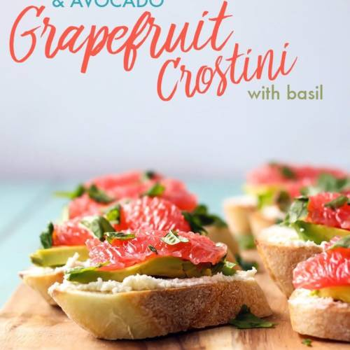 avocado-grapefruit-bruschetta-PIN-B