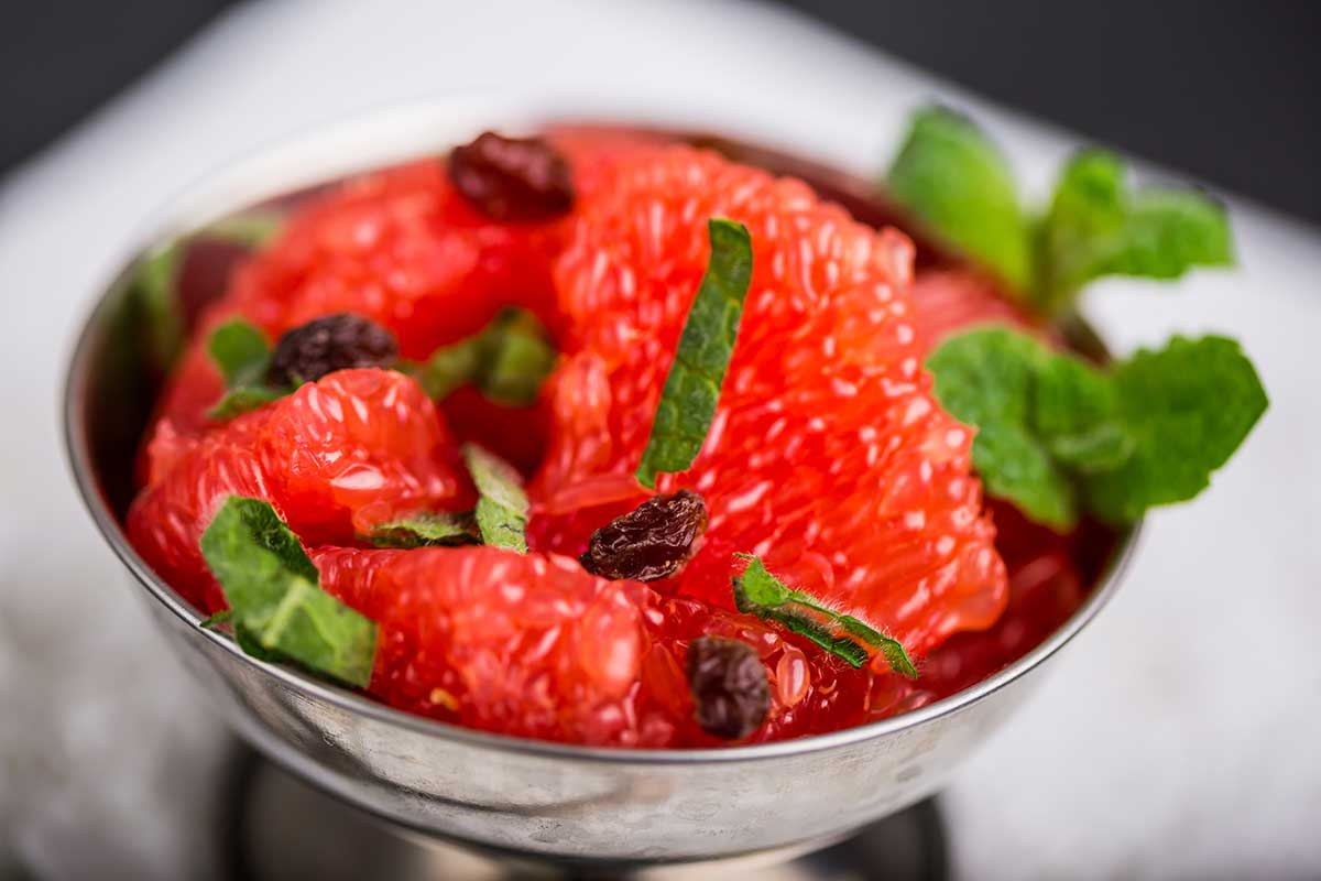 winter-citrus-salad-grapefruit