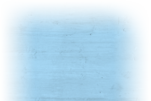 blue-bkgd-transparent