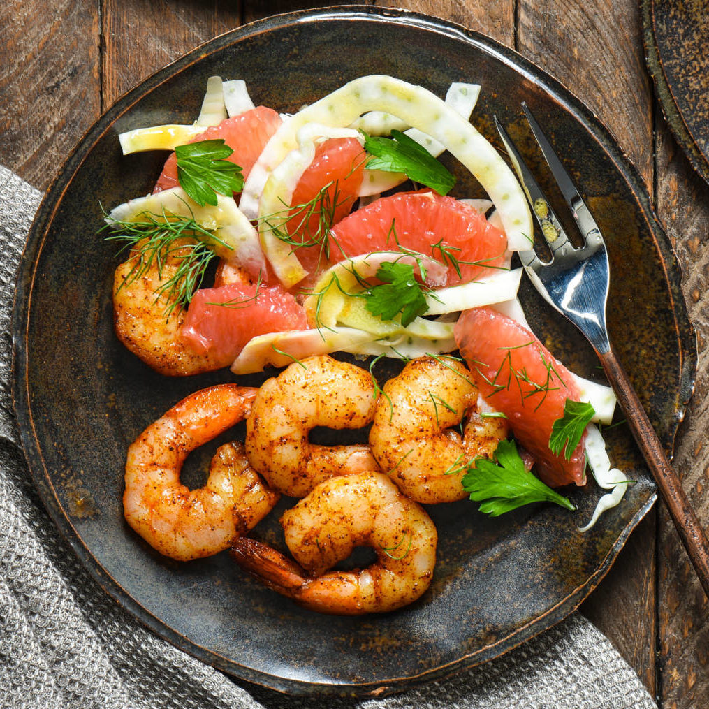 Roasted-Shrimp-with-Grapefruit-and-Fennel-Salad-2-1024x1015