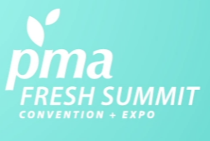 Fresh Summit Convention Expo