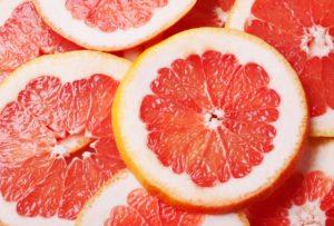 grapefruit-goat-cheese-crostini