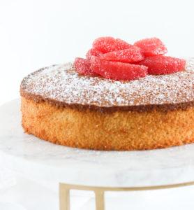 livelytable-grapefruit-olive-oil-cake