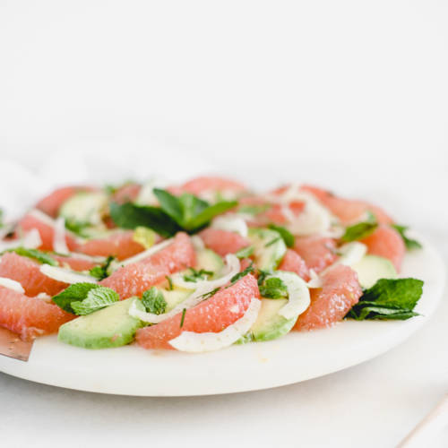 grapefruit-avocado-salad-with-fennel-and-mint-5