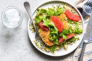 Rio Star Beef Broccolini