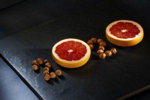 Healthy Grapefruit Recipes to Kick Off 2020