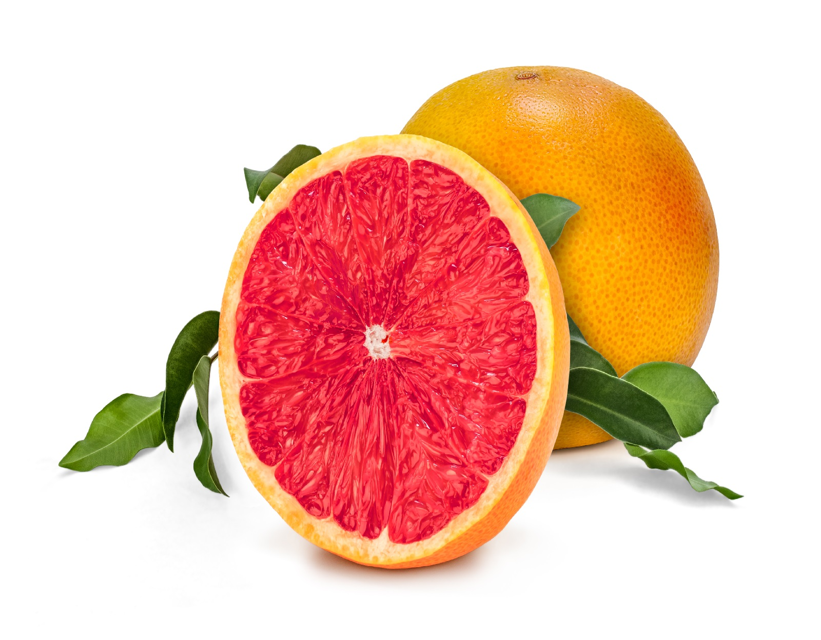 The Buyer's Guide to Rio Red Grapefruit