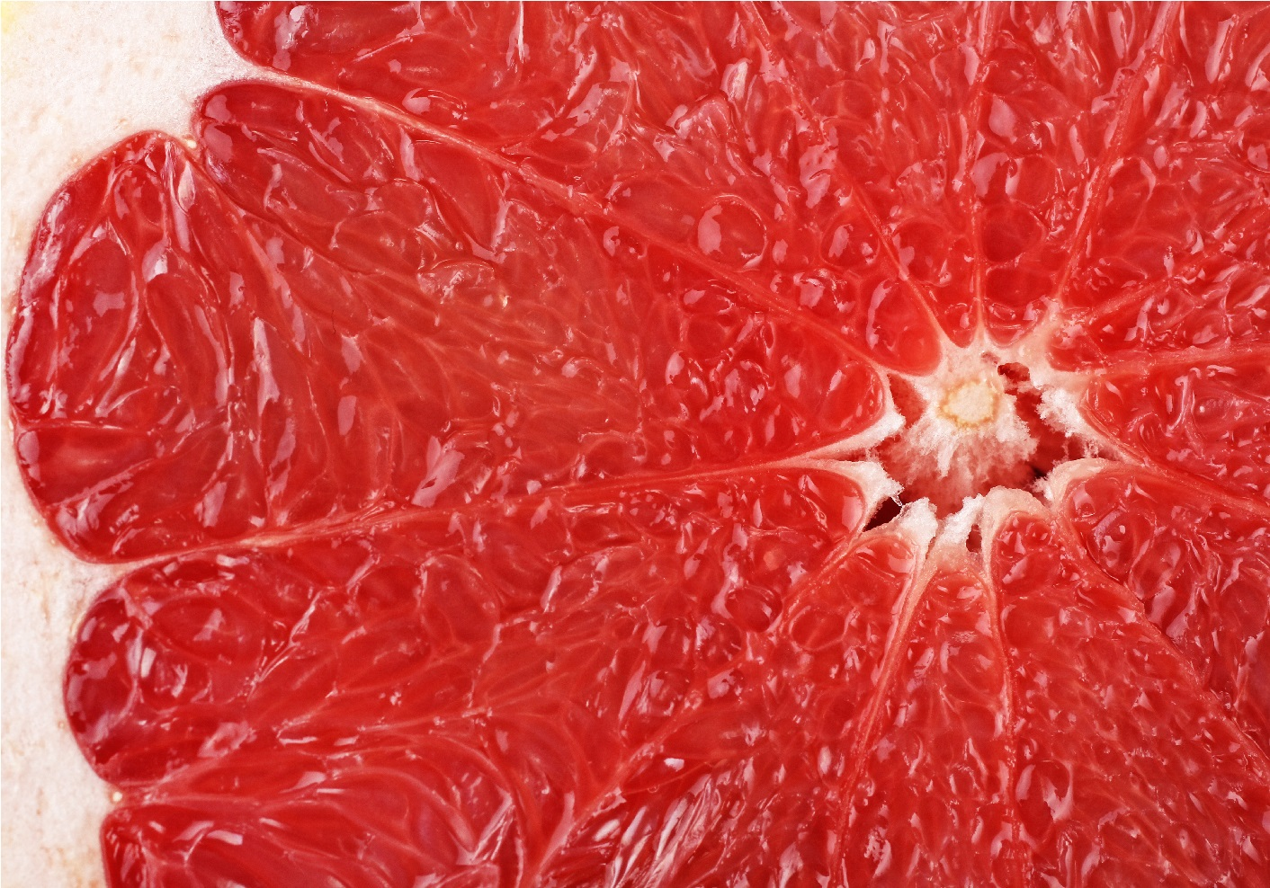 6 Nutrients That Make Rio Red Grapefruits So Good for You!