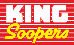 King Scoopers
