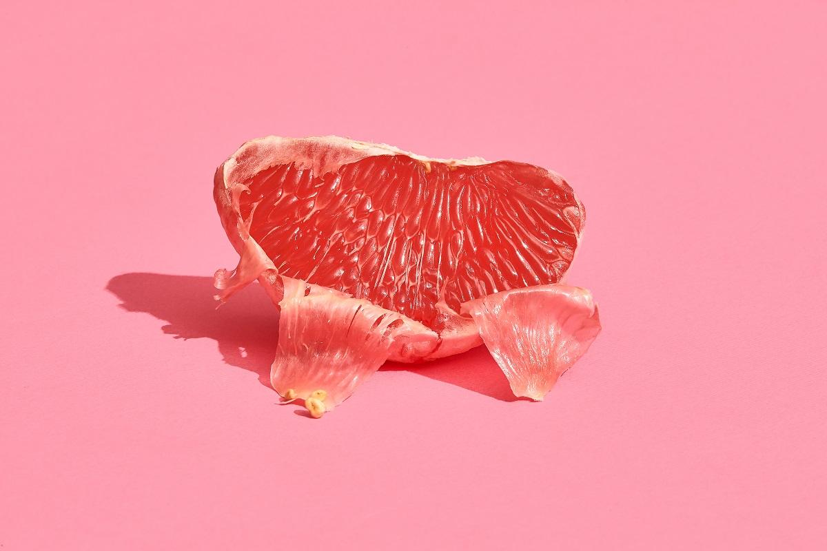 Busting Those Grapefruit Myths
