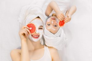Skincarealagrapefruit